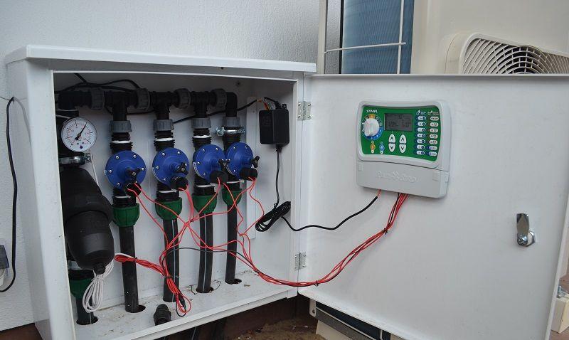 instalacje-nawadniajace-img01c