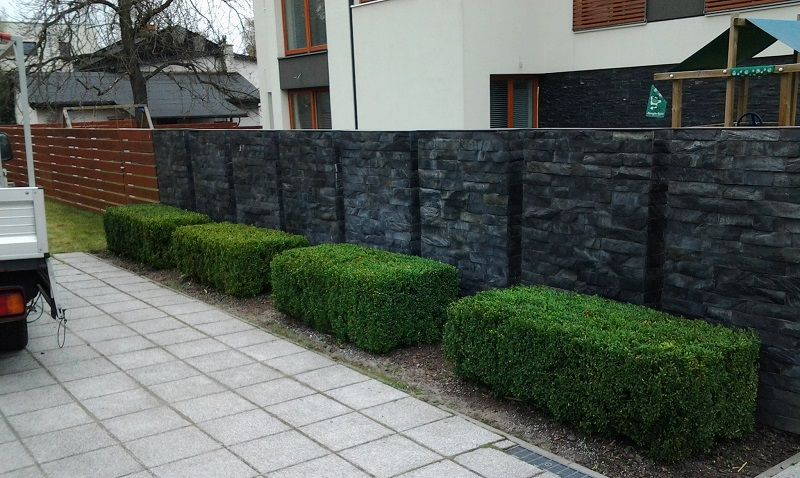 projektowanie-ogrodow-img01c