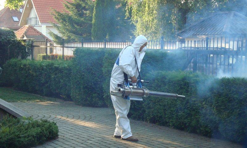 zwalczanie-komarow-i-kretow-img01c