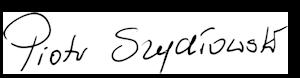 podpis2img